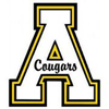 Apex Middle Leopards